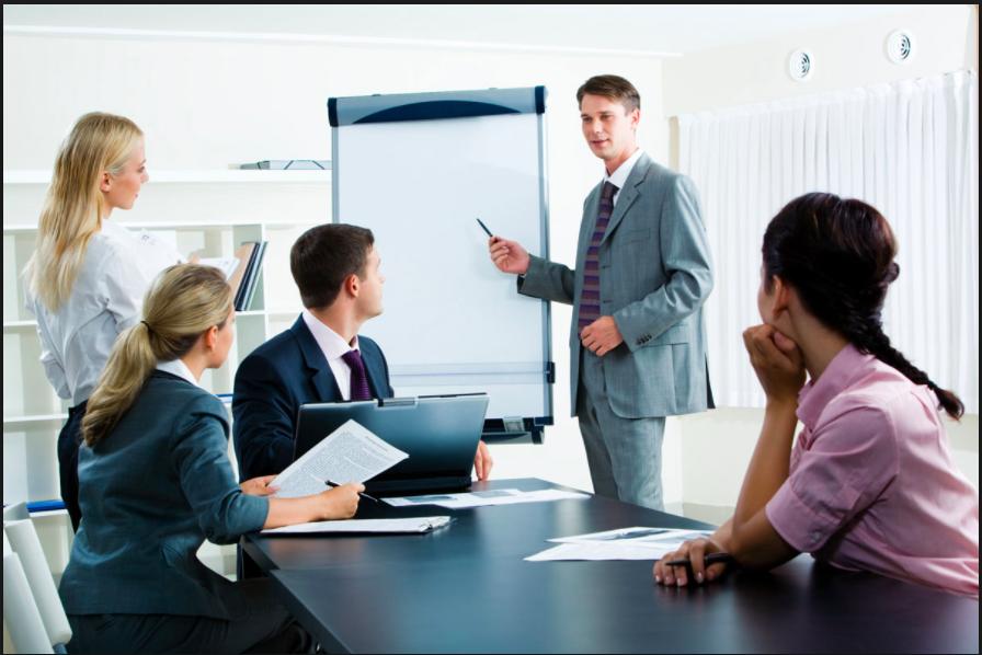 平成31年度行政書士試験対策の相談、受験のサポート