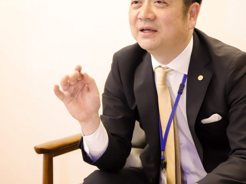 熊本県建設業許認可申請 新規 更新 変更
