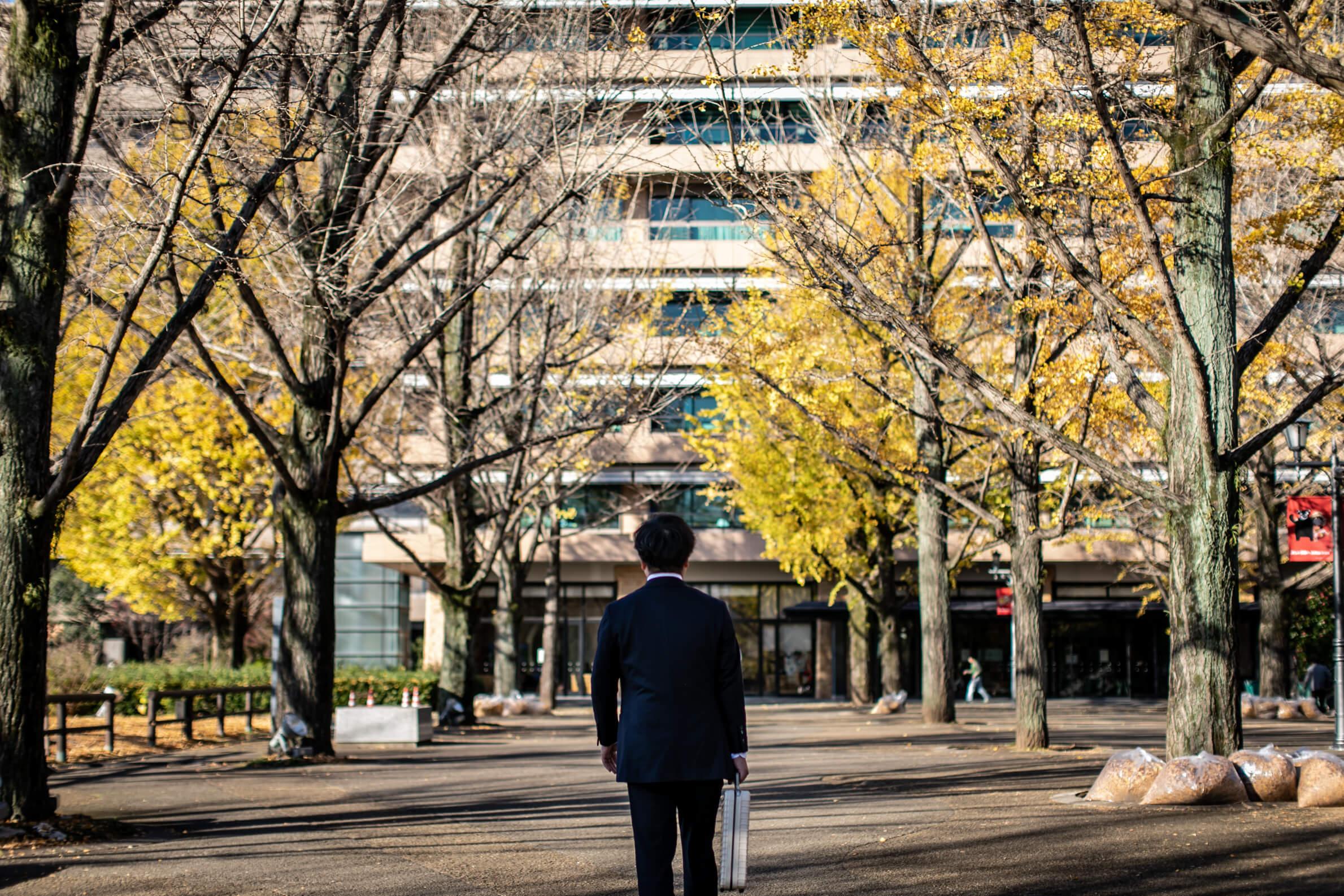 熊本市 地域経済牽引事業計画