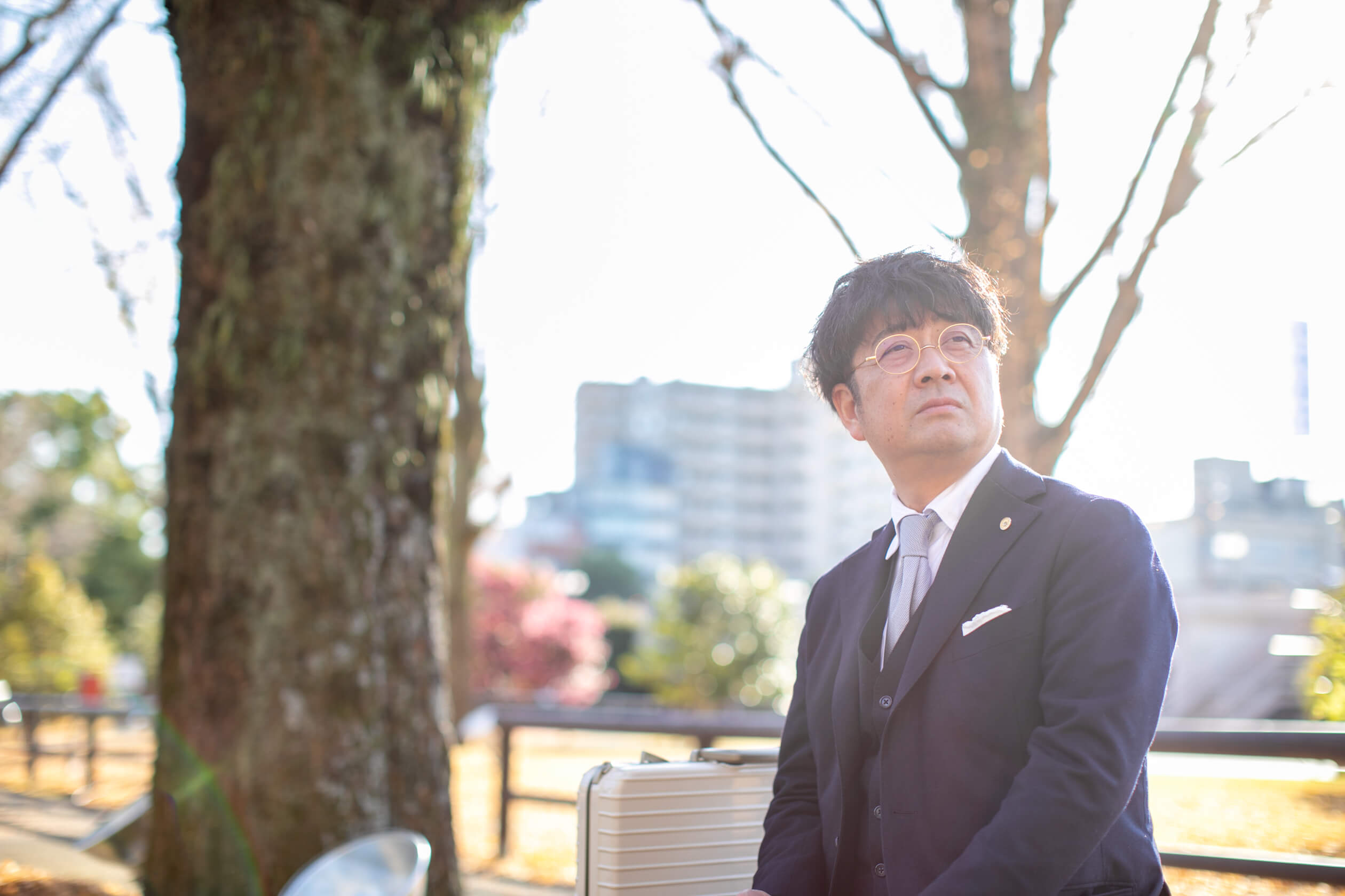 熊本市 事業再構築補助金